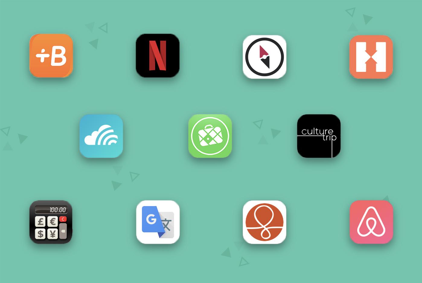 Empfolhlene_Apps